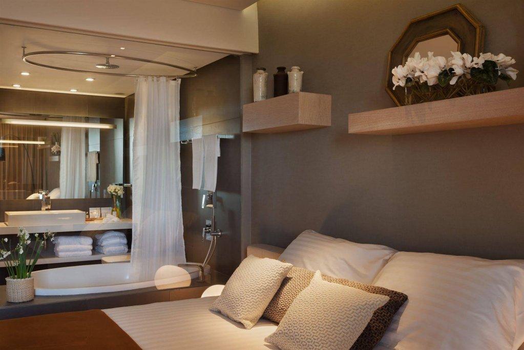 Cramim Resort & Spa, Jerusalem Image 19