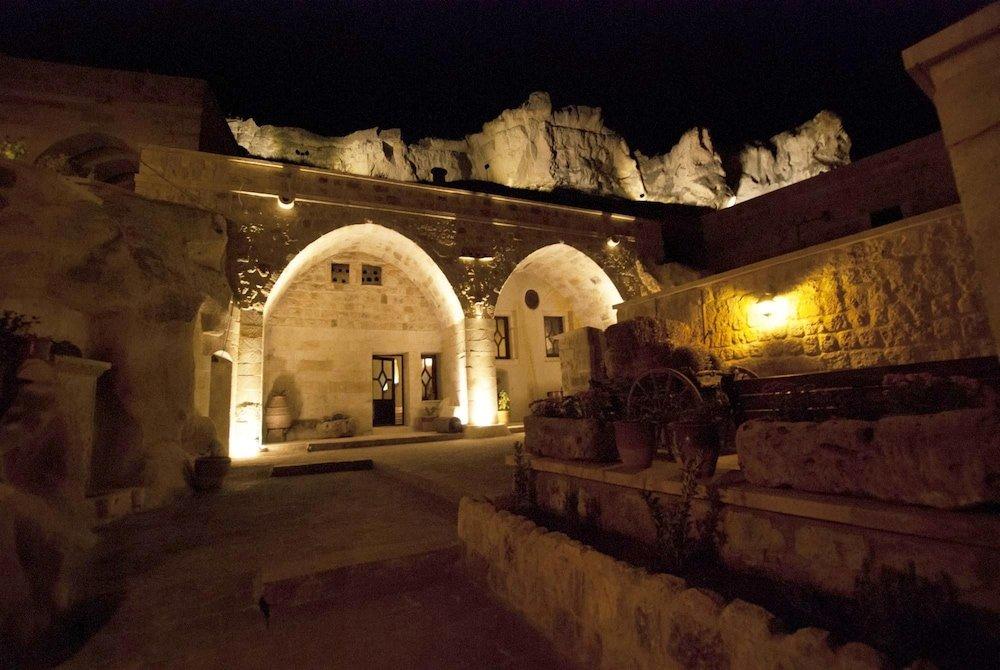 Kayakapi Premium Caves, Cappadocia Image 45