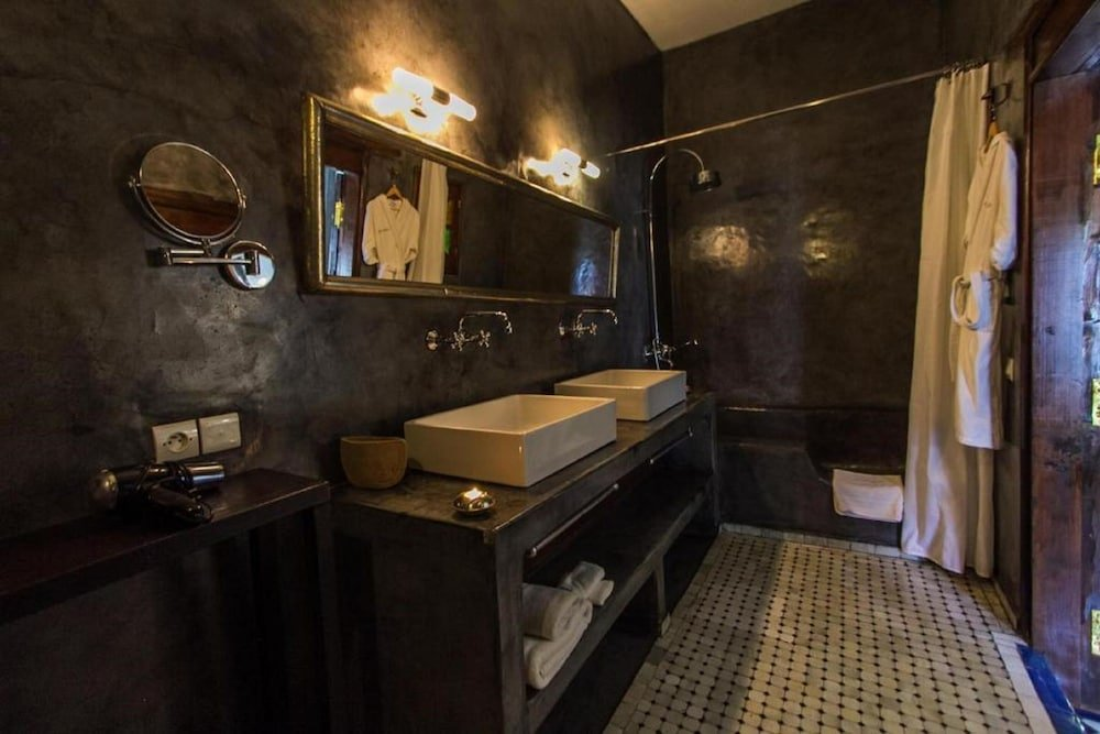 Riad Laaroussa Hotel & Spa, Fes Image 39