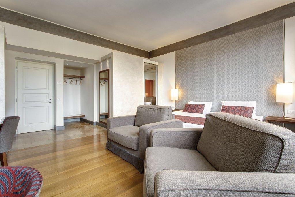 Orto De Medici Hotel, Florence Image 1