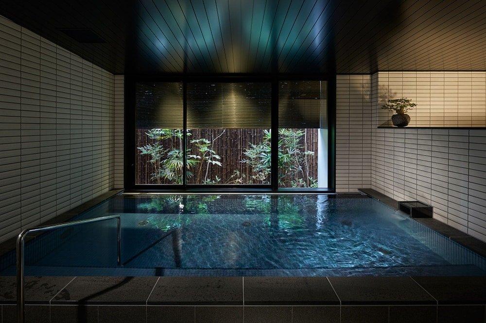 Hotel Resol Trinity Kyoto Image 3