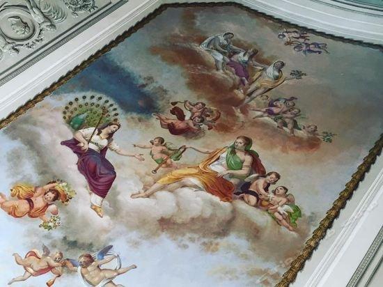 Bagni Di Pisa Image 20