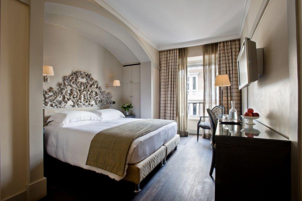 Casa Montani, Rome Image 1