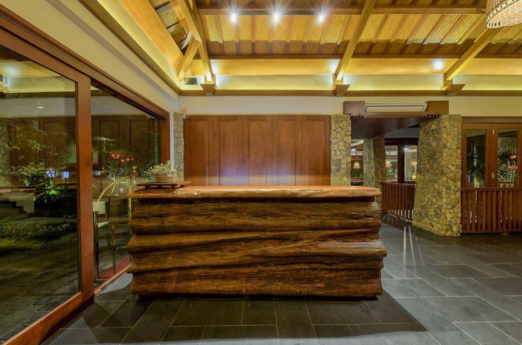 Hoi An Eco Lodge & Spa, Hoi An Image 5