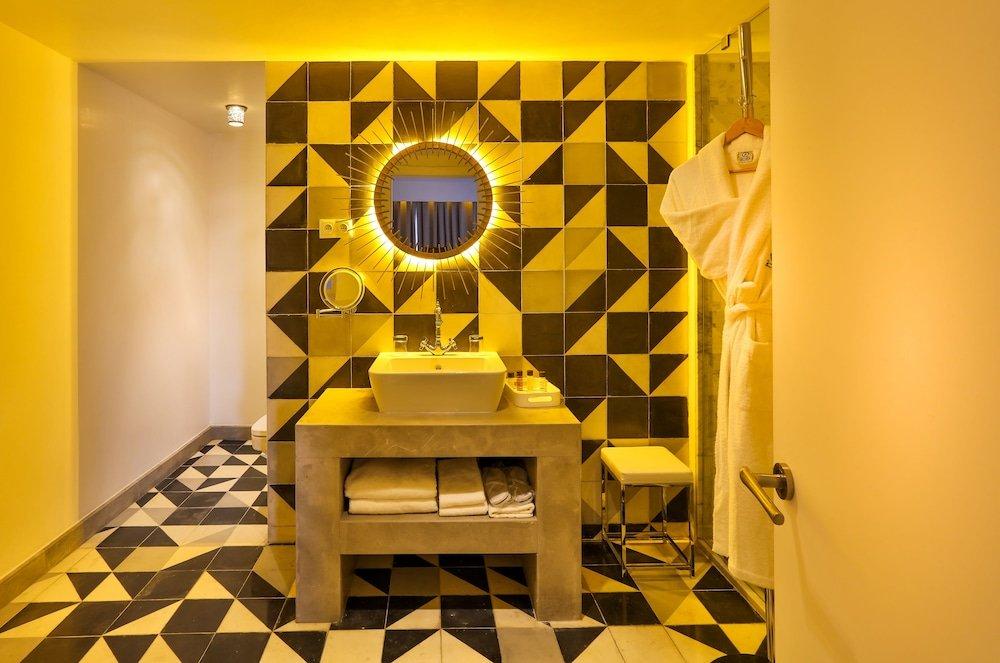 2ciels Boutique Hotel & Spa, Marrakesh Image 34
