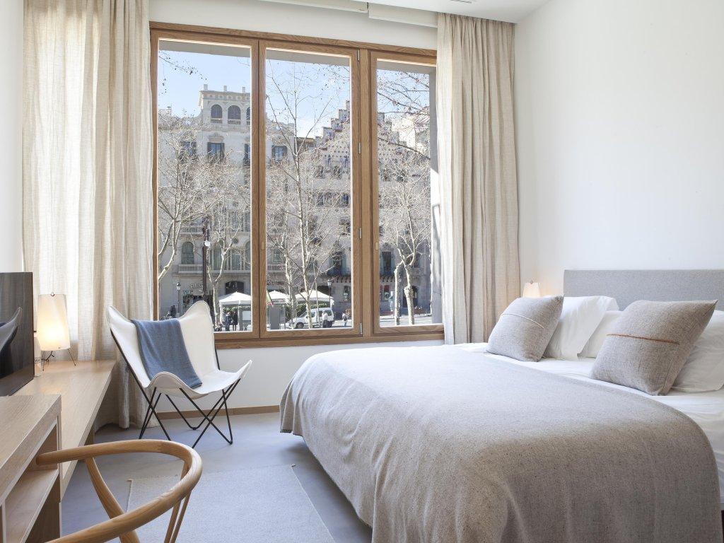 Margot House, Barcelona Image 9