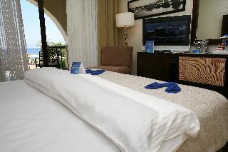 Grand Tala Bay Resort Aqaba Image 20
