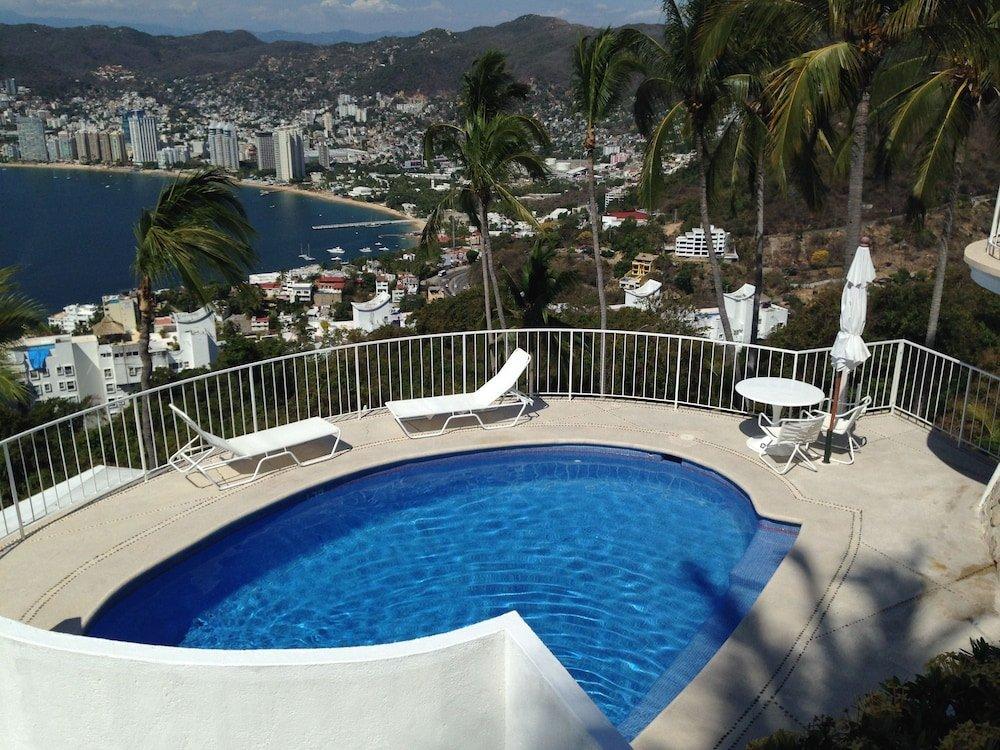 Las Brisas Acapulco Image 15