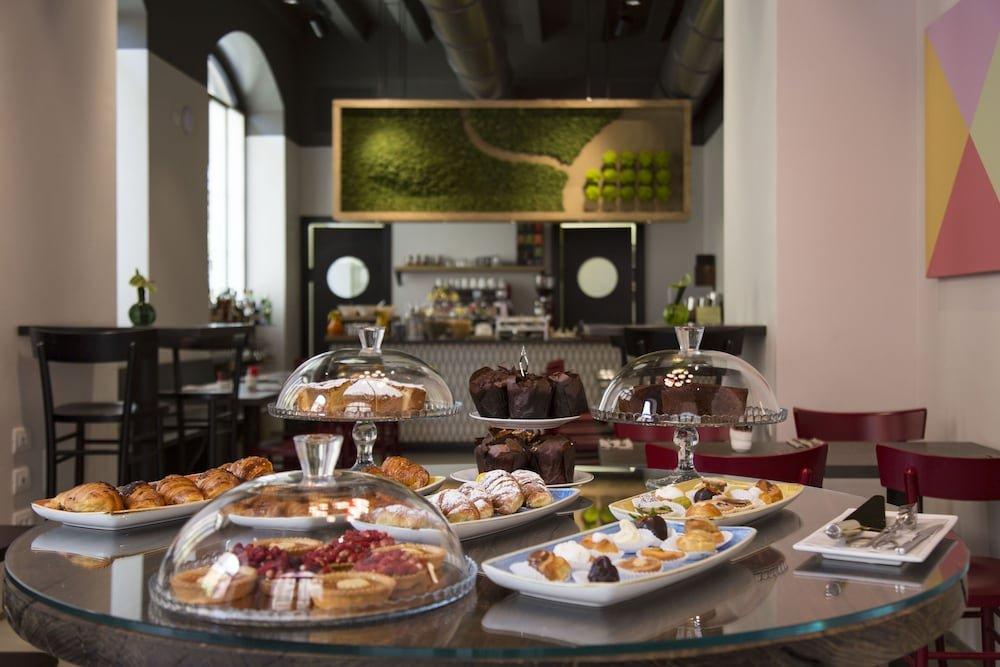Savona 18 Suites, Milan Image 16
