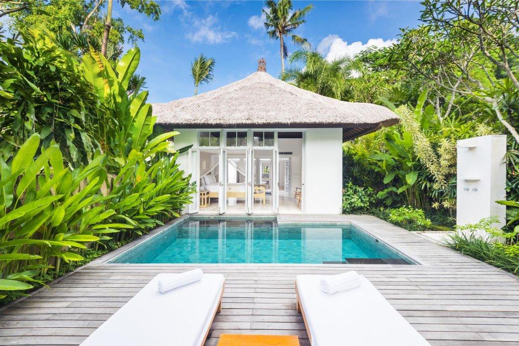 Como Uma Ubud, Bali Image 8