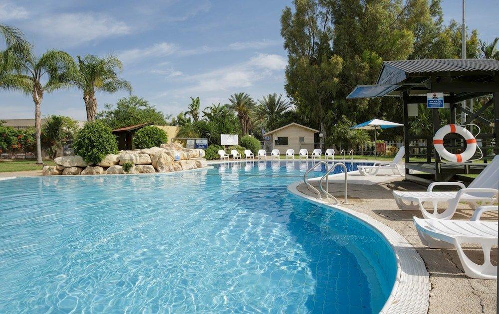 Nof Ginosar Kibbutz Hotel, Tiberias Image 1