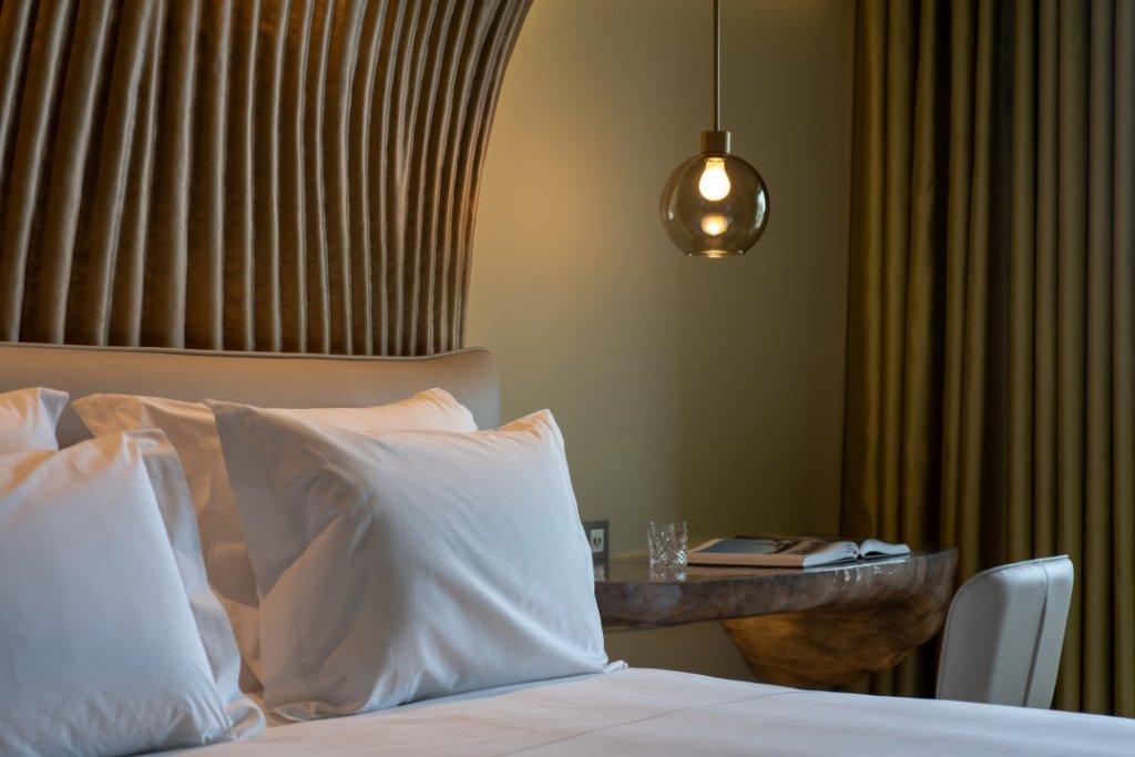 Vila Foz Hotel & Spa, Porto Image 4
