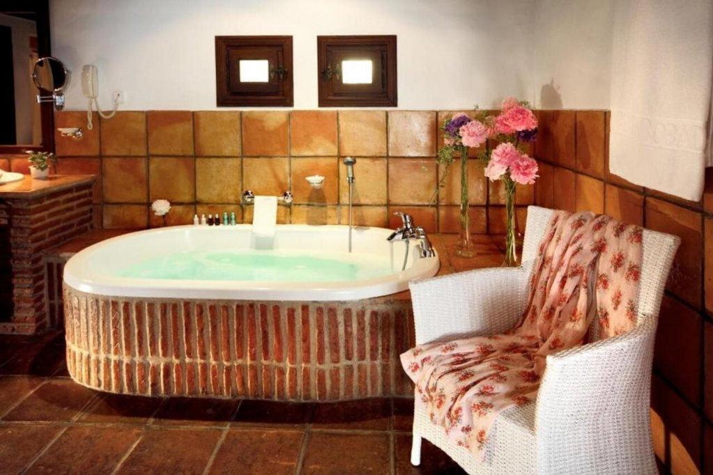 La Bobadilla, A Royal Hideaway Hotel, Loja Image 32