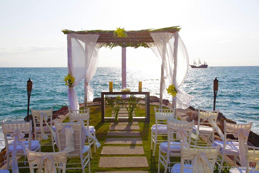 Villa Premiere Boutique Hotel & Romantic Getaway, Puerto Vallarta Image 50