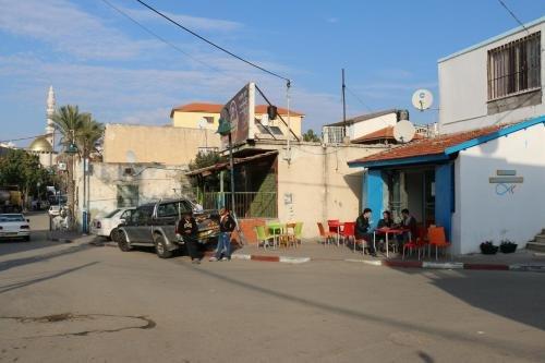 Juha's Guesthouse, Netanya Image 9