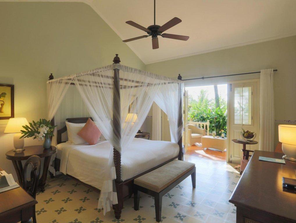 La Veranda Resort Phu Quoc - Mgallery Image 2