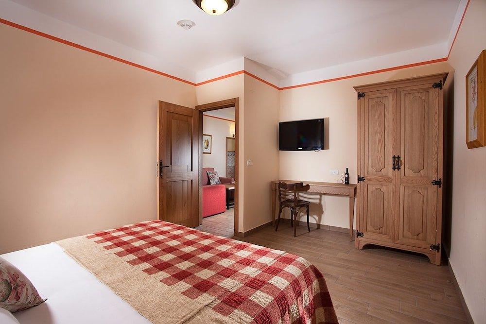 Nof Ginosar Kibbutz Hotel, Tiberias Image 12