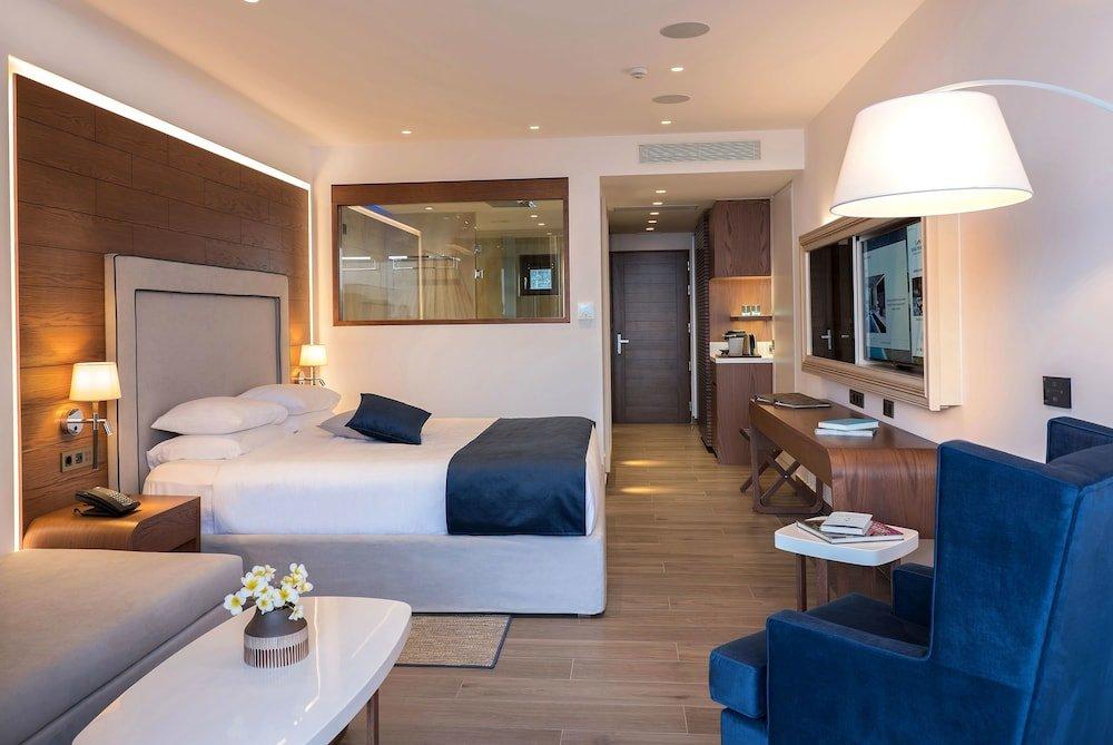 Nana Princess Suites, Villas & Spa, Hersonissos, Crete Image 4