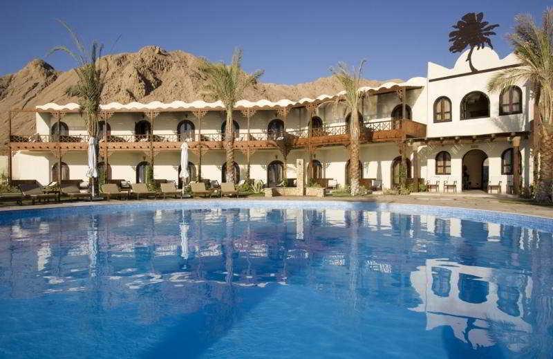 Dahab Paradise Image 2