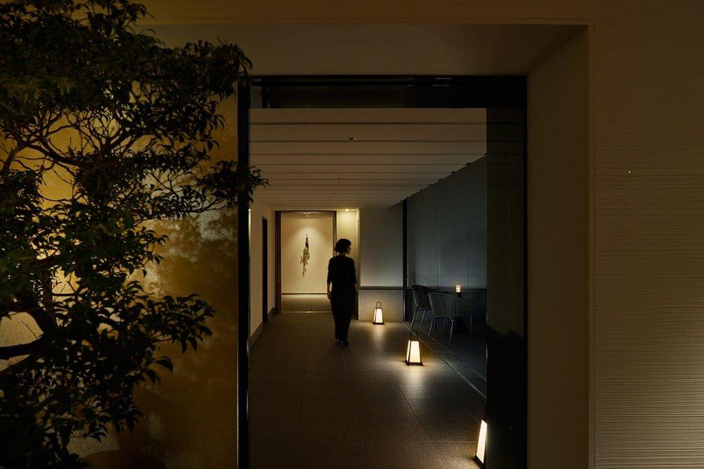 Hotel Resol Trinity Kyoto Image 35