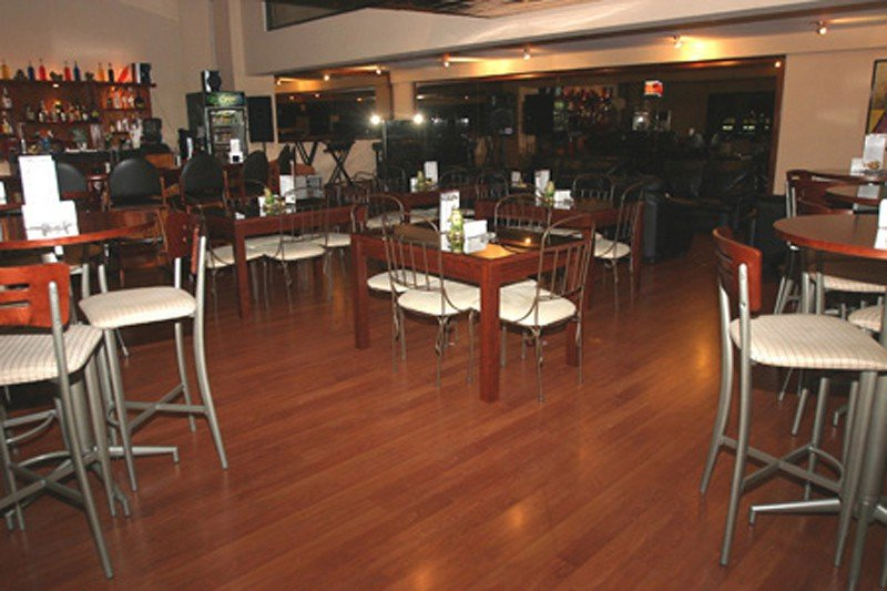 Gran Hotel Costa Rica, Curio Collection By Hilton Image 62