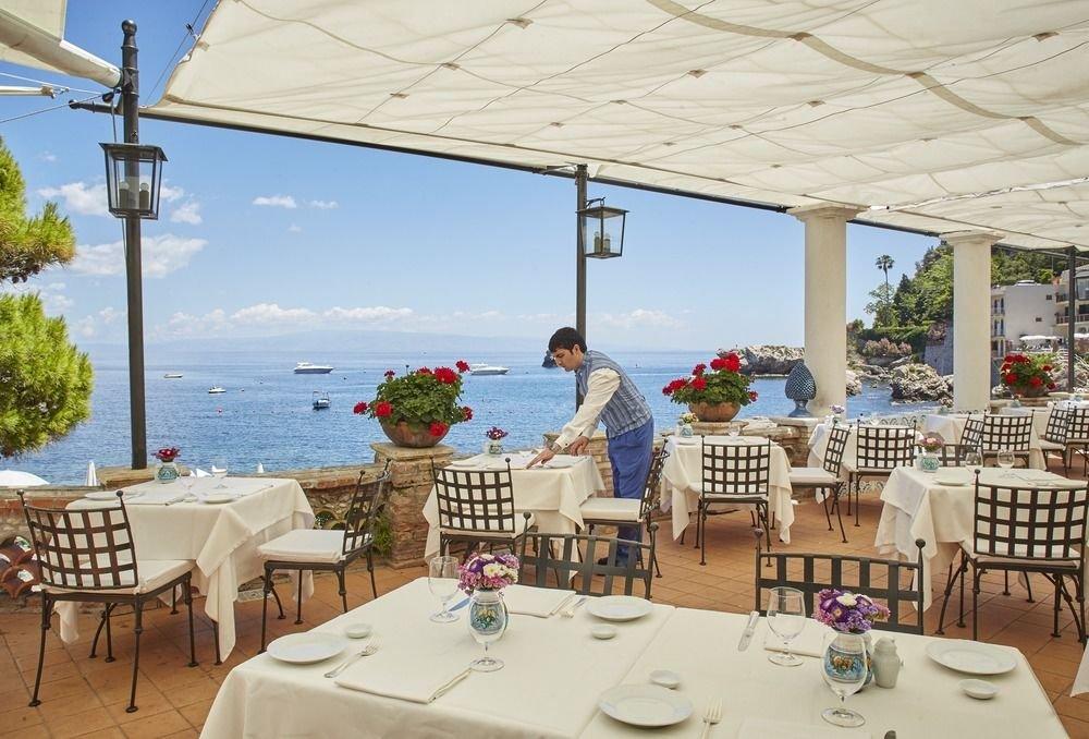 Belmond Villa Sant'andrea, Taormina Image 6