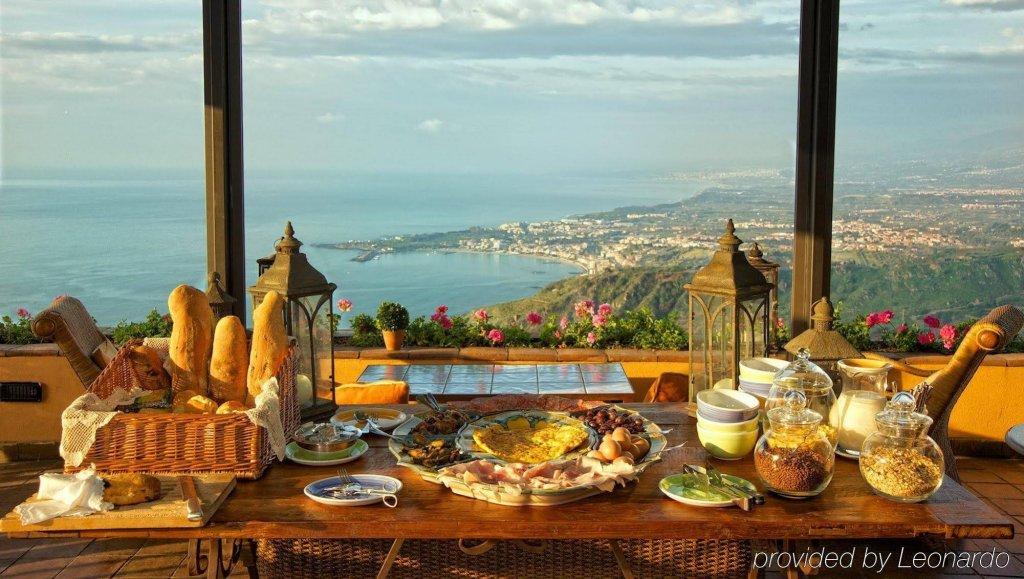 Hotel Villa Ducale, Taormina Image 3