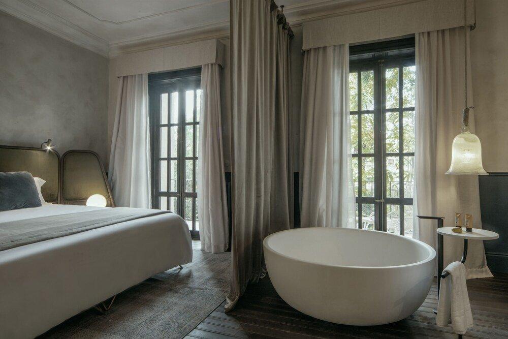 Can Bordoy Grand House & Garden, Palma De Mallorca Image 37