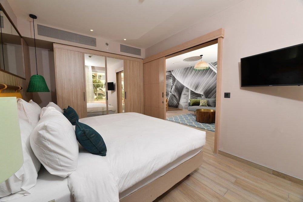Isrotel Royal Garden All-suites Hotel, Eilat Image 36