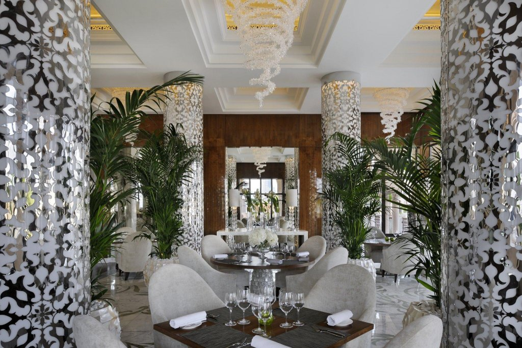 One&only The Palm, Dubai Image 12