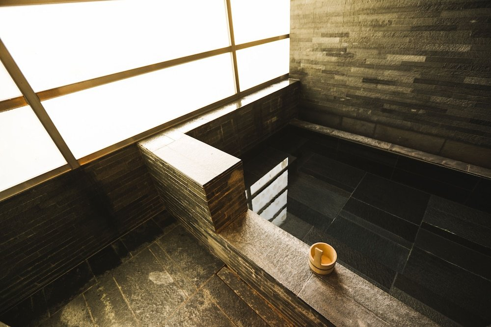 Four Seasons Hotel Tokyo At Marunouchi Image 29