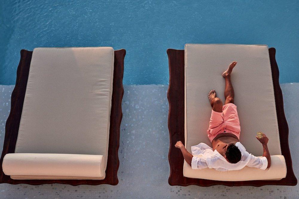 Astra Suites, Santorini Image 13