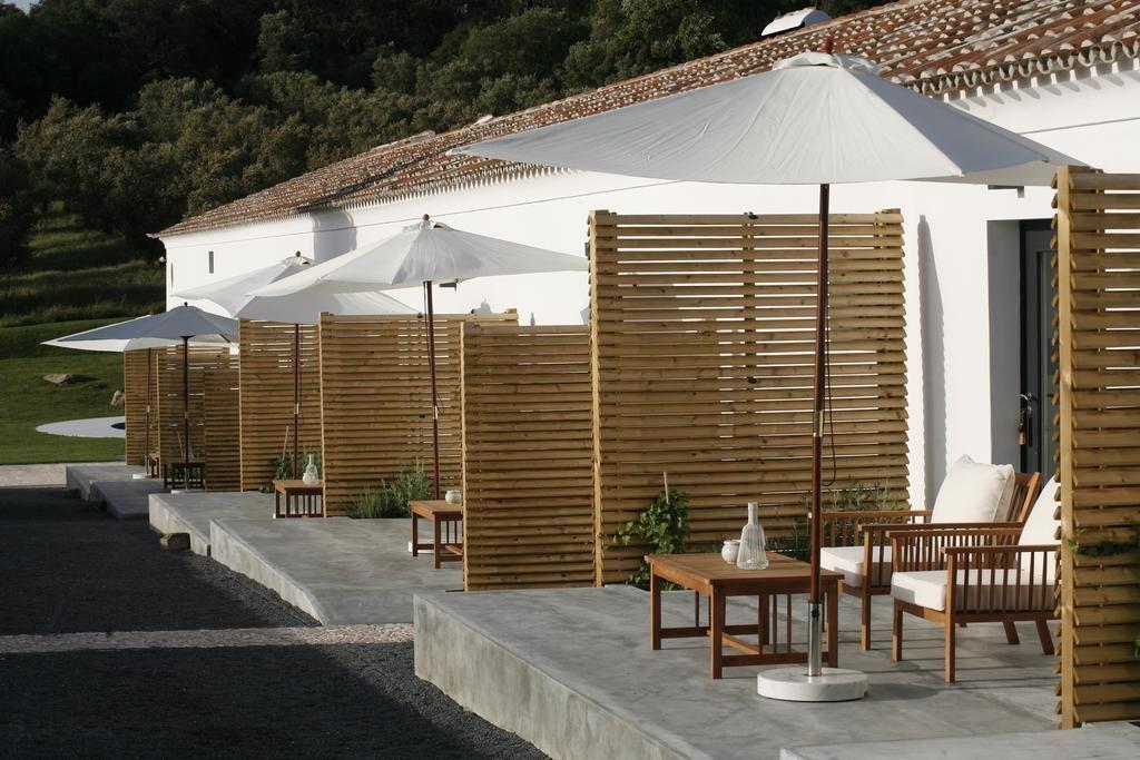 Imani Country House, Evora Image 25