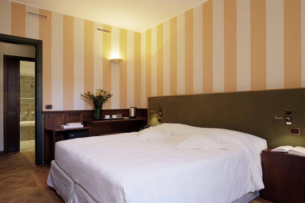 Camperio House Suites, Milan Image 8