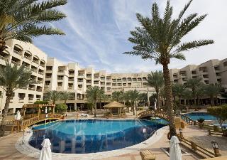 Intercontinental Aqaba Image 22