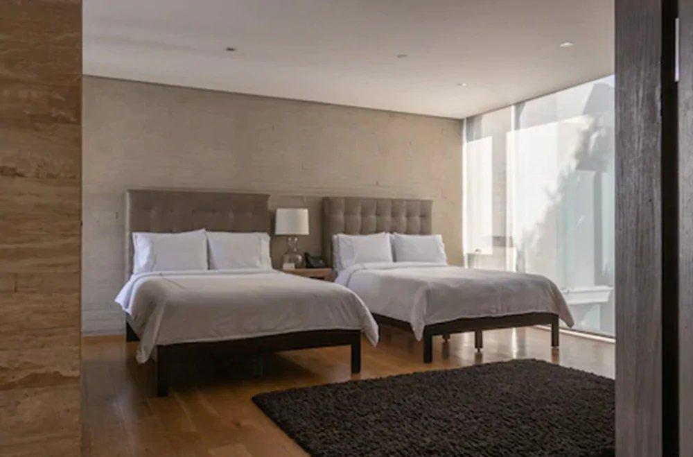 Ar218 Hotel, Mexico City Image 41
