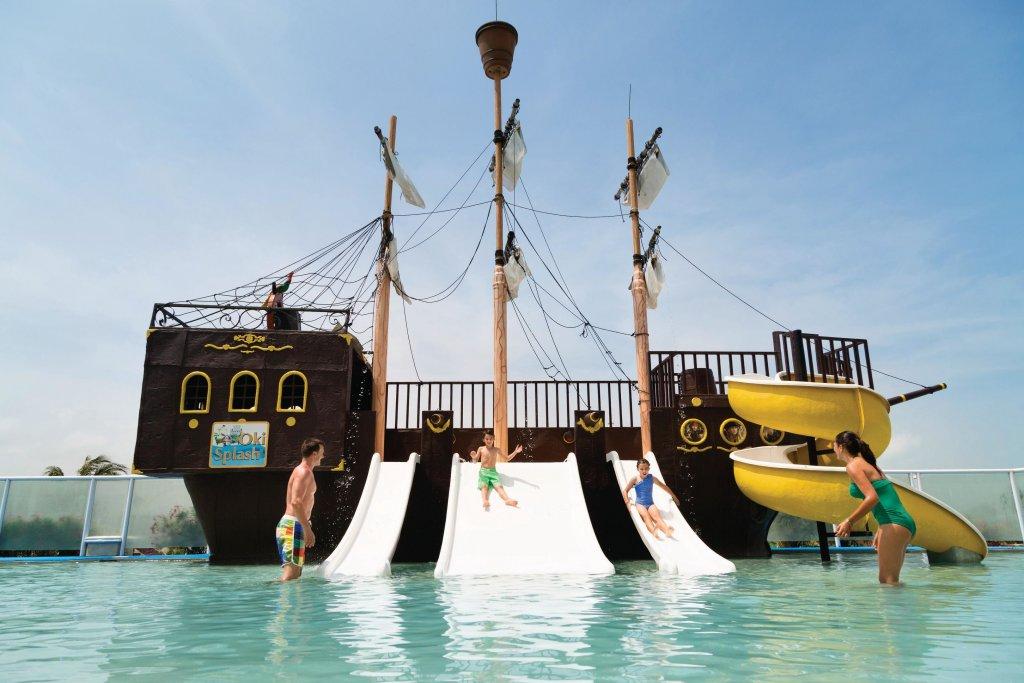 Panama Jack Resorts Gran Caribe Cancun  Image 52