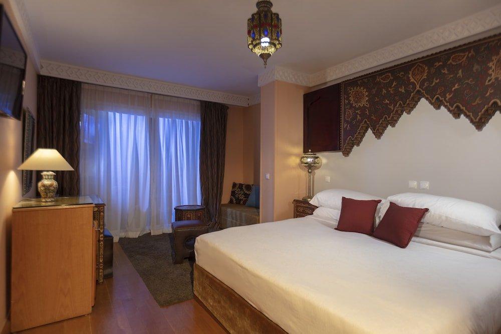 Royal Savoy Sharm El Sheikh Image 3