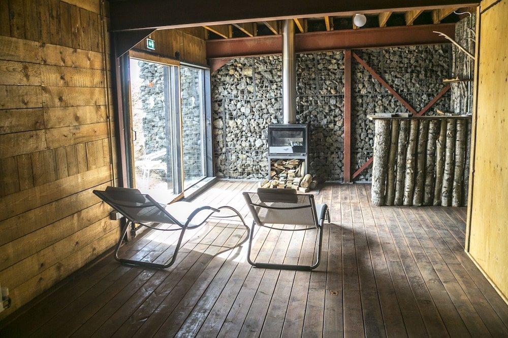 360 Hotel & Thermal Baths, Selfoss Image 2