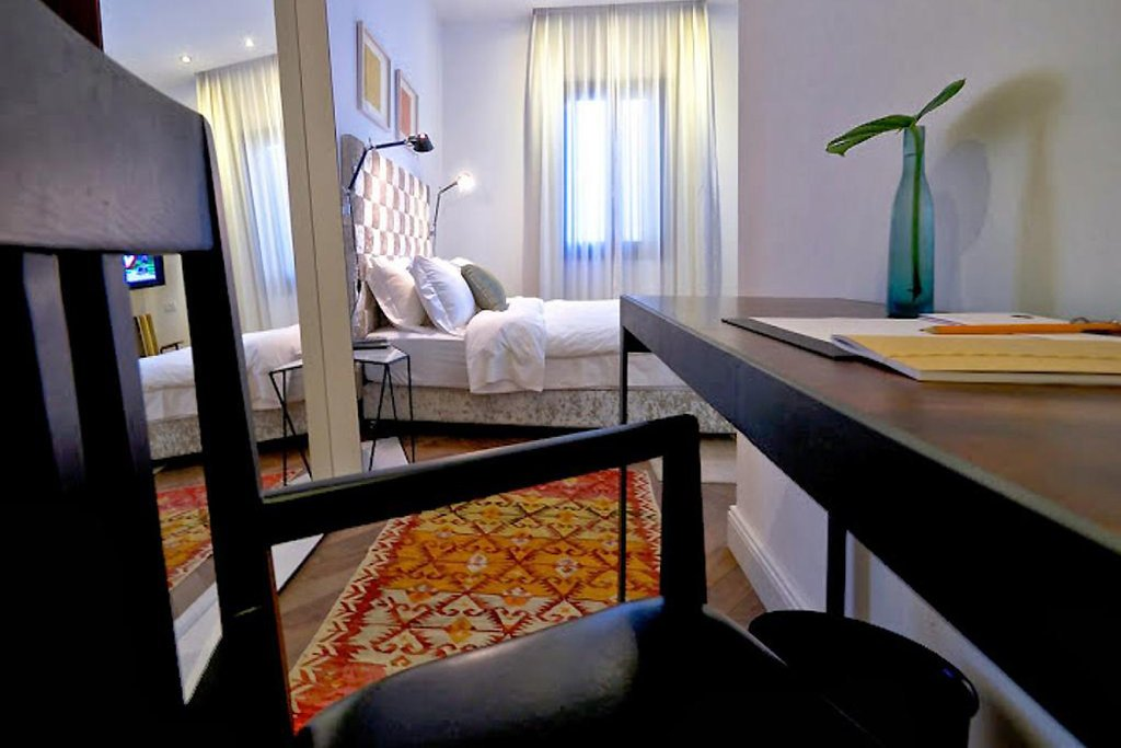 Townhouse By Brown Hotels, Tel Aviv Image 14