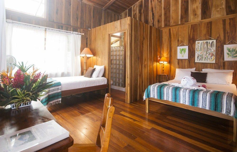 Finca Luna Nueva Lodge, San Isidro Image 46