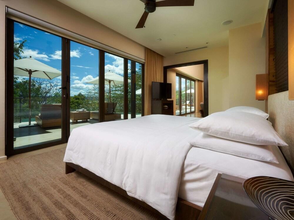 Andaz Costa Rica Resort Peninsula Papagayo Hyatt, Guanacaste Image 3