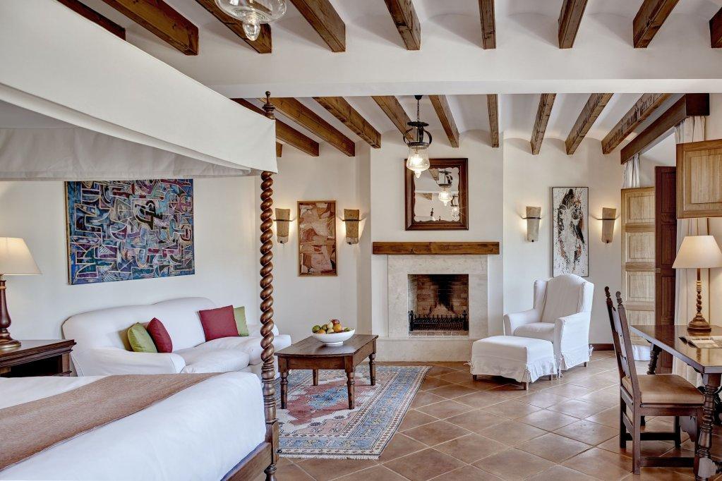 Belmond La Residencia, Deia, Mallorca Image 7