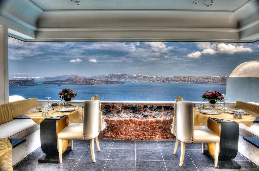 Astarte Suites, Santorini Image 10