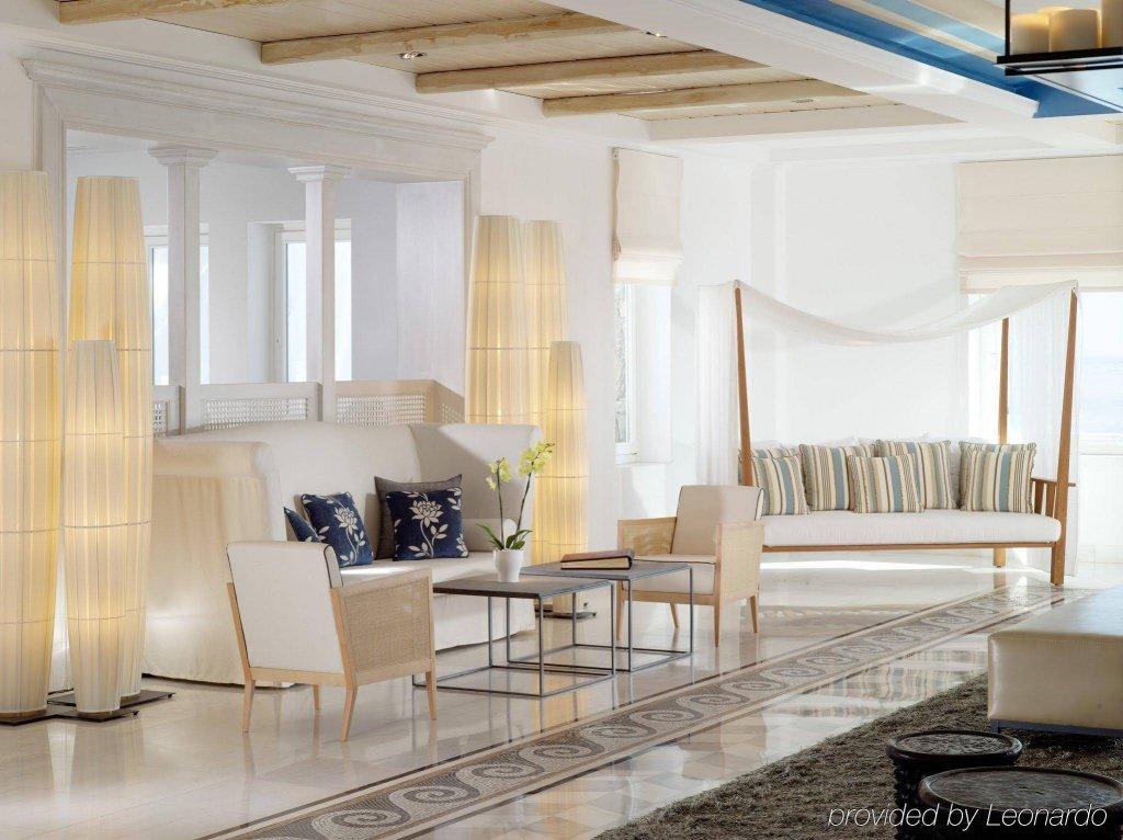 Mykonos Grand Hotel & Resort, Agios Ioannis, Mykonos Image 7