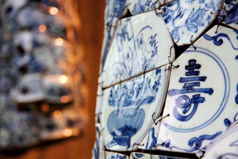 The Opposite House, Beijing Image 44