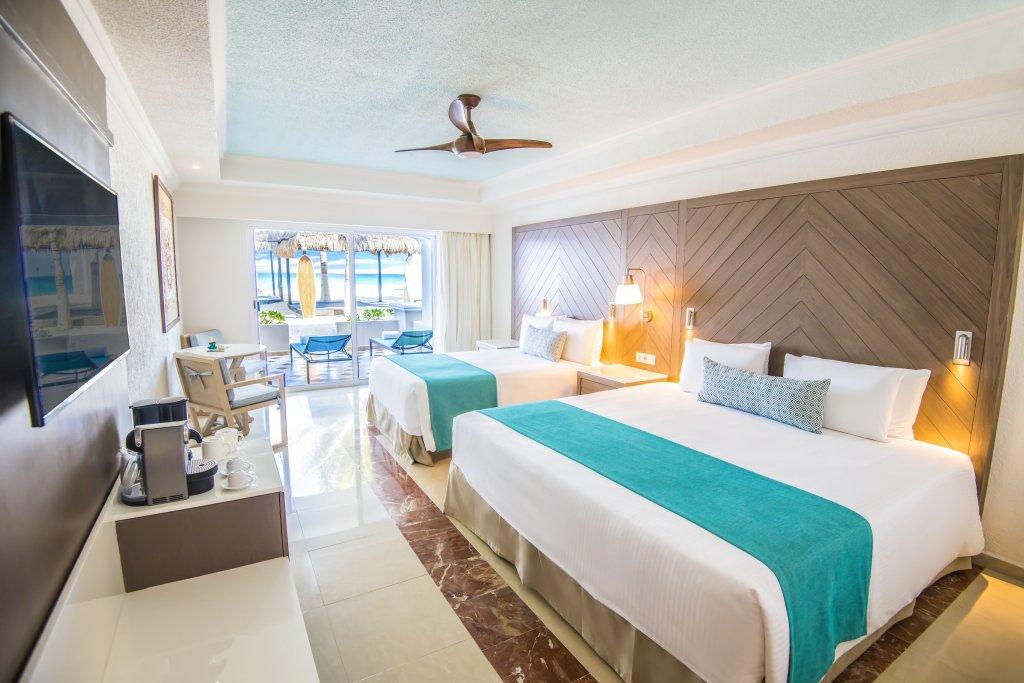 Panama Jack Resorts Gran Caribe Cancun  Image 3