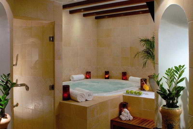 Movenpick Resort & Residences Aqaba Image 3