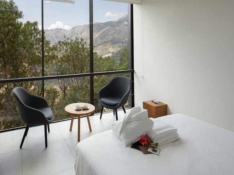 Vivood Landscape Hotel, Alicante Image 3