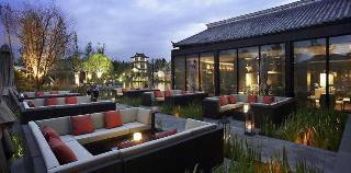 Pullman Lijiang Resort And Spa, Lijiang City Image 9